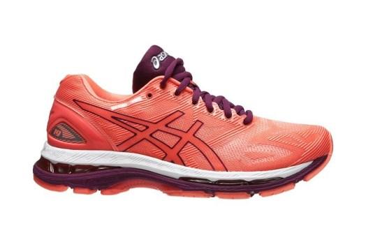 کفش زنانه اسیکس زنانه مدل T750N-0632