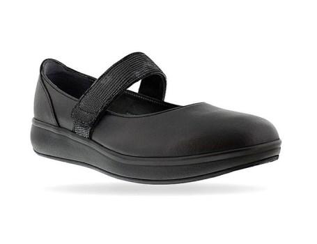 کفش زنانه جویا زنانه مدل 592CAS