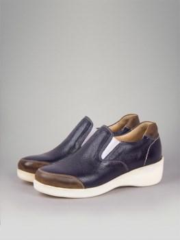 کفش زنانه پاندورا زنانه مدل W410-DB