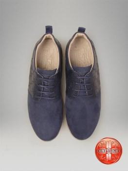 کفش زنانه پاندورا زنانه مدل W1438-DB