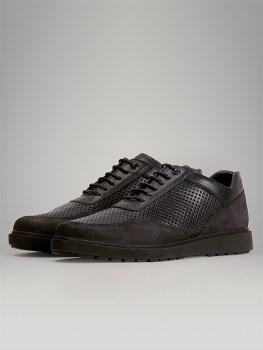 کفش زنانه پاندورا مردانه مدل W1703-BL