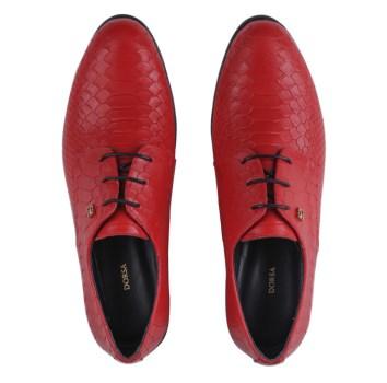 کفش زنانه درسا زنانه مدل 18710
