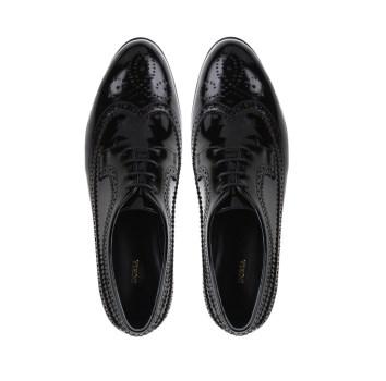 کفش زنانه درسا زنانه مدل 31650