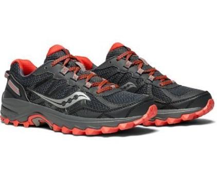 کفش زنانه ساکونی زنانه مدل S10392-9