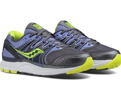 کفش زنانه ساکونی زنانه مدل S10381-3