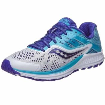 کفش زنانه ساکونی زنانه مدل S10373-3