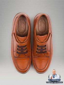 کفش زنانه پاندورا زنانه مدل W420-HO
