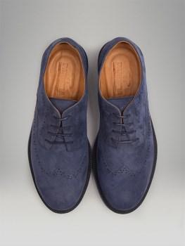 کفش زنانه پاندورا زنانه مدل W1704-DB