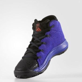 کفش بچه گانه آدیداس مردانه مدل BW1112