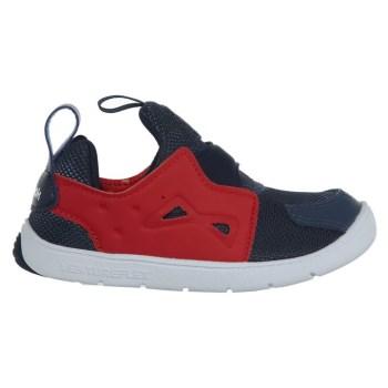 کفش بچه گانه ریباک مردانه مدل BS6473