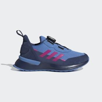 کفش بچه گانه آدیداس مردانه مدل EF9427