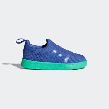 کفش کتانی آدیداس  مردانه مدل CQ2738
