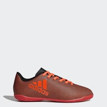 کفش بچه گانه آدیداس مردانه مدل S82409