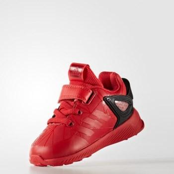 کفش بچه گانه آدیداس مردانه مدل S81132