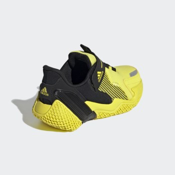 کفش بچه گانه آدیداس مردانه مدل EG8337