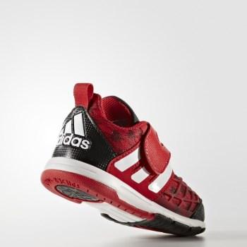 کفش بچه گانه آدیداس مردانه مدل BA9406