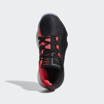 کفش بچه گانه آدیداس مردانه مدل EH2791