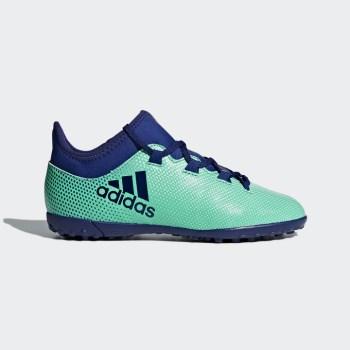 کفش بچه گانه آدیداس مردانه مدل CP9027