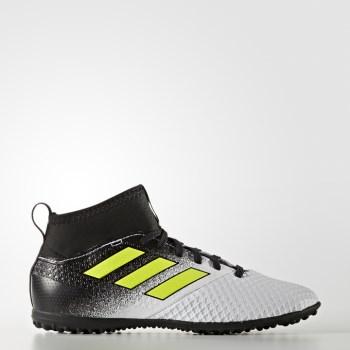کفش بچه گانه آدیداس مردانه مدل S77085
