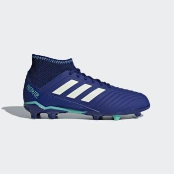 کفش بچه گانه آدیداس مردانه مدل CP9012