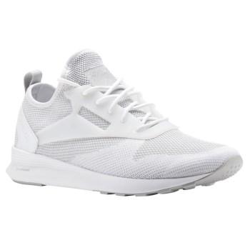 کفش بچه گانه ریباک مردانه مدل BS9686