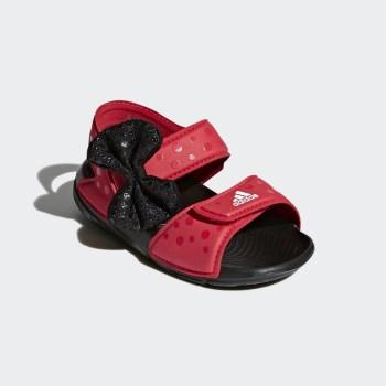 کفش بچه گانه آدیداس مردانه مدل CQ0108