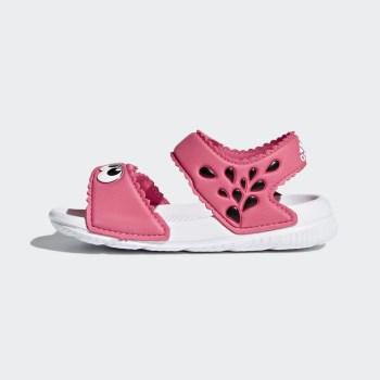 کفش بچه گانه آدیداس مردانه مدل CQ0050